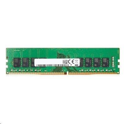 HP 8GB DDR4-3200 DIMM
