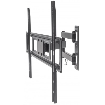 "Manhattan LCD Wall Mount for 37""-70"", Full motion"