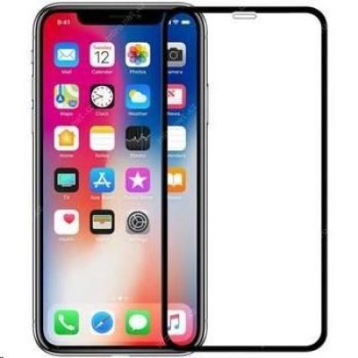 Nillkin Tvrzené Sklo XD CP+MAX Black pro iPhone XS Max