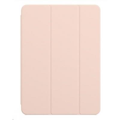 APPLE Smart Folio for 11-inch iPad Pro (2nd generation) - Pink Sand