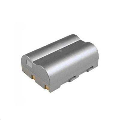 Braun akumulátor PENTAX D-Li50, Minolta NP-400, Samsung SLB-1674, Sigma BP-21, 1300mAh