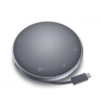 Dell Adapter to Mobile Speakerphone- MH3021P