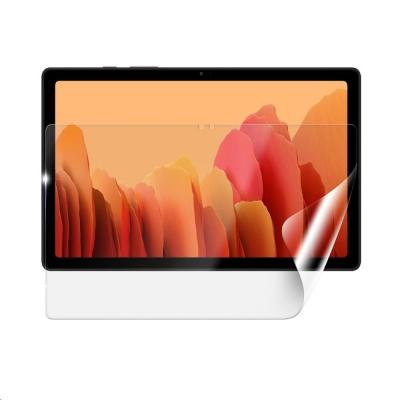 Screenshield fólie na displej pro SAMSUNG T505 Galaxy Tab A7