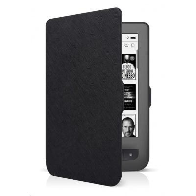 CONNECT IT pouzdro pro PocketBook 624/626, černá