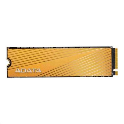 ADATA SSD FALCON PCIe Gen3x4 M.2 2280 512GB (R:3100/ W:1500MB/s)
