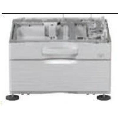 MX-DE25N stolík s podávačom papiera 550 listov