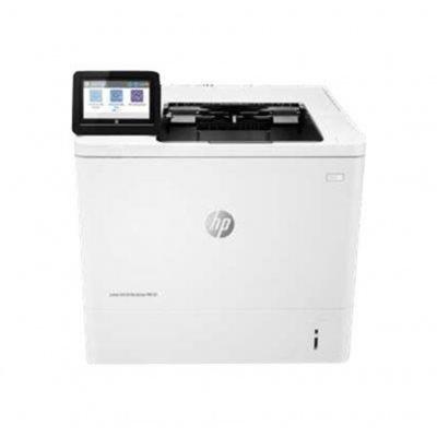HP LaserJet Enterprise M612dn (A4; 71 ppm, USB2.0; Ethernet, Duplex)