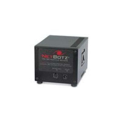 APC NetBotz Particle Sensor PS100