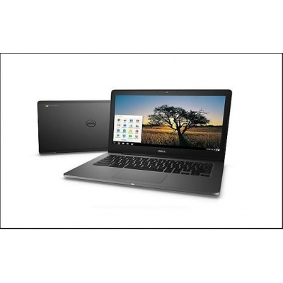 """Dell Latitude 7310 13,3"""" FHD i7-10610U/16GB/512GB/THB/MCR/SCR/FPR/HDMI/W10Pro/3RNBD/Black"""