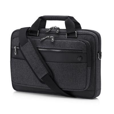 HP Executive 14.1 Slim Topload case