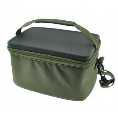 JATA 952 Termo box