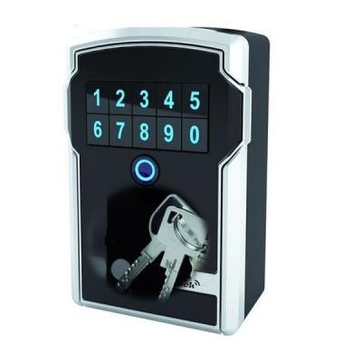 MasterLock 5441EURD Bluetooth