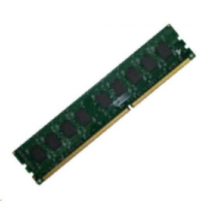 QNAP rozšiřující paměť 8GB DDR4 ECC-2400