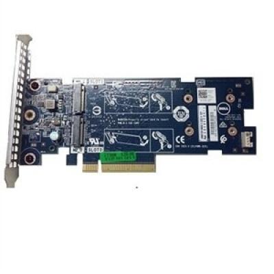 BOSS controller card full height Customer Kit