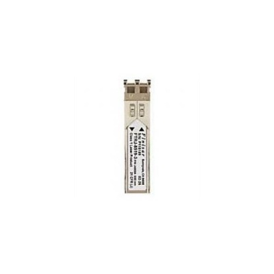 HPE X170 1G SFP LC LH70 1570 Transceiver