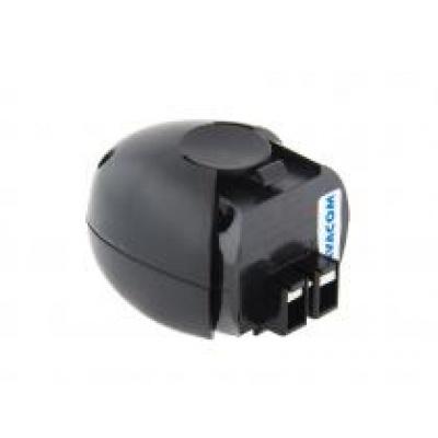 AVACOM baterie pro METABO Power Maxx Ni-Cd 4,8V 2000mAh