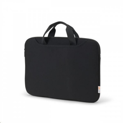 "DICOTA BASE XX Laptop Sleeve Plus 10-11.6"" Black"