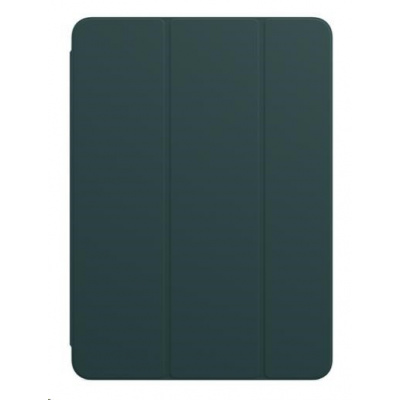 APPLE Smart Folio for iPad Air (4th generation) - Mallard Green