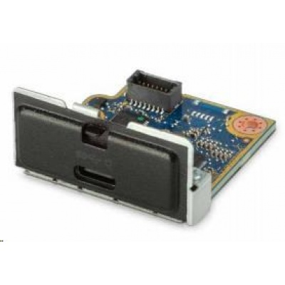 HP Type-C USB 3.1 Gen2 Port with 100W PD(pro PD600 G5 DM, ED 800 G5 DM vyjma 95w CPu, PD400G5 DM)