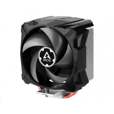 ARCTIC Freezer A13 X CO - chladič pro AMD socket AM4 / AM3+ / AM3 / AM2+ / AM2 / FM2 / FM2+ /FM1 - Dual Ball Bearing