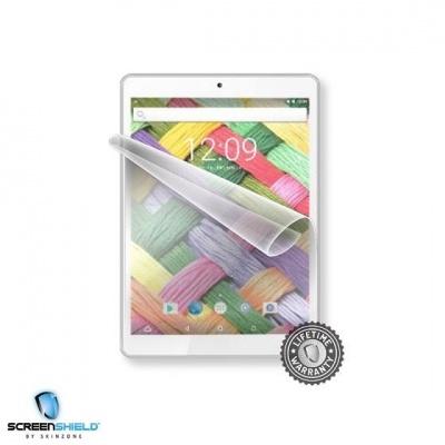 Screenshield fólie na displej pro UMAX VisionBook 8Q Plus