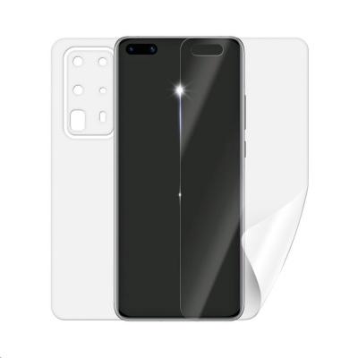 Screenshield fólie na celé tělo pro HUAWEI P40 Pro