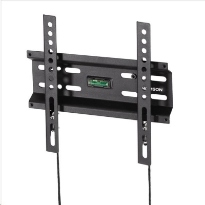Thomson WAB546 nástěnný držák TV, 200x200, fixní, 1*