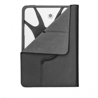 "TRUST obal na tablet Yero Rotating Folio Cover for 7-8"" tablets"