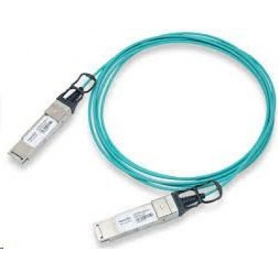 INTEL Omni-Path Cable Active Optical Cable QSFP-QSFP 50.0M