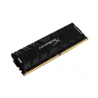 8GB 4000MHz DDR4 CL19 DIMM XMP HyperX Predator