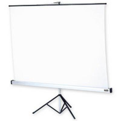 Reflecta TRIPOD Ultra Lux (180x180cm) plátno stojanové