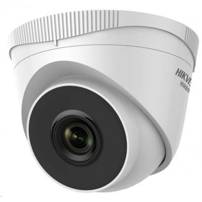 HIKVISION HiWatch HWI-T220H (4mm), IP, 2MP, H.265+, Turret venkovní, Metal&Plastic
