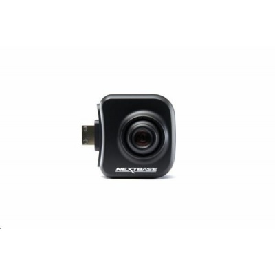 Nextbase Dash Cam Rear Facing Camera Wide (322/422/522/622)