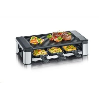 Severin RG 2676 Raclette gril