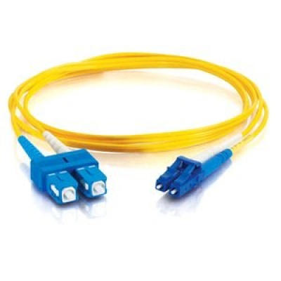 INTEL Cable Kit Oculink 1U 4 port Retimer Card A1U4PRTCXCXK