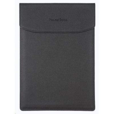POCKETBOOK pouzdro pro sérii 1040 (InkPad X) - černé