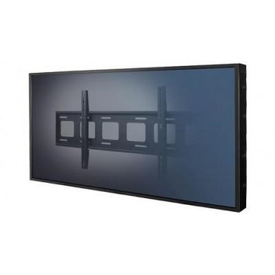 Držák na velké televizory EDBAK XWB1
