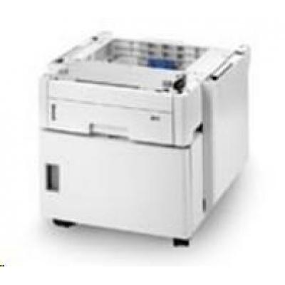 Oki Druhý zásobník papíru pro MC860/MC851/MC861 + vysoký kabinet