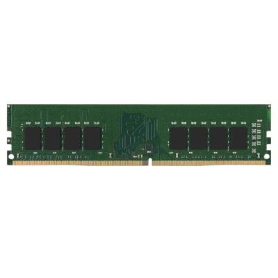 DIMM DDR4 16GB 2666MHz TRANSCEND 2Rx8 1Gx8 CL19 1.2V
