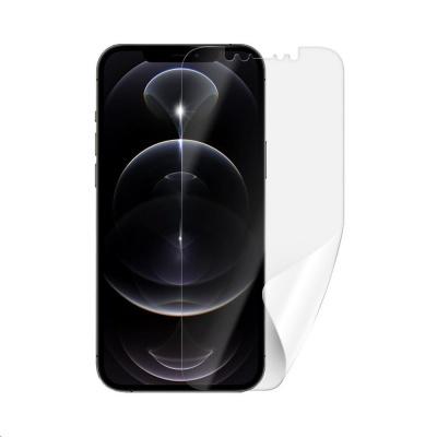 Screenshield fólie na displej pro APPLE iPhone 12 Pro