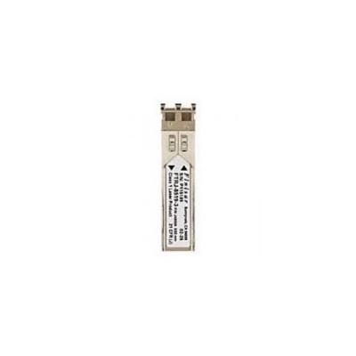 HPE X130 10G XFP LC ZR 1550nm XCVR