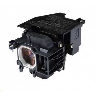 NEC Náhradní Lampa pro P554W, P554U and P603X projectors