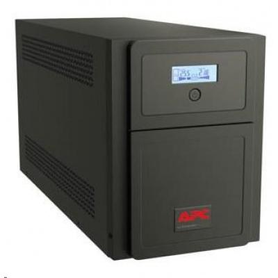 APC Easy UPS SMV 3000VA 230V (2100W)