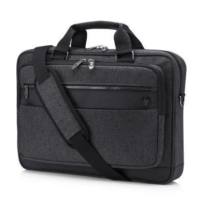 HP Executive 15.6 Topload case
