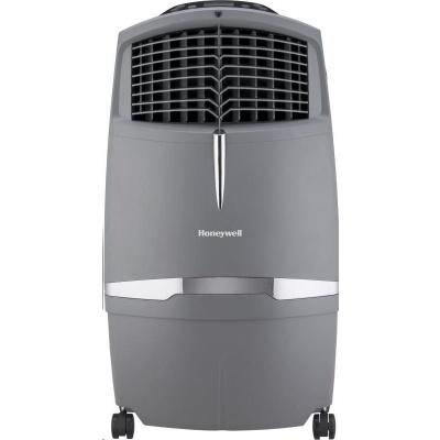 HONEYWELL CL30XC, mobilní ochlazovač vzduchu