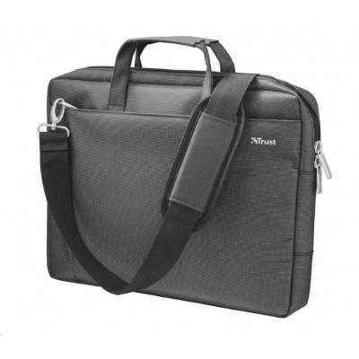 """TRUST Veni Carry bag for 16"""" laptops"""