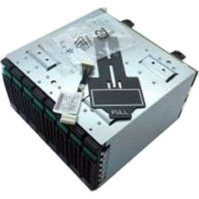 """INTEL 2U Dual Port Hot-swap Drive Cage Upgrade Kit 8 x 2.5"""" A2U8X25S3DPDK"""