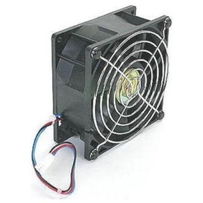INTEL ventilátor Fixed Fan Spare Kit FUPNHFANCPU