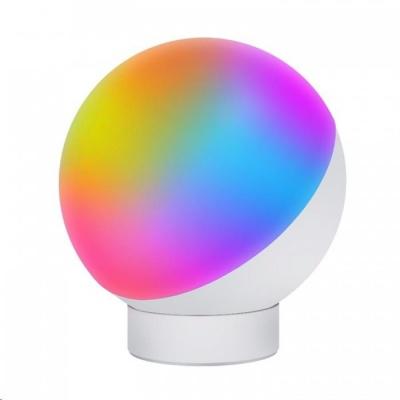 UMAX U-Smart Wifi LED Lamp - Chytrá Wifi zásuvka - 7W