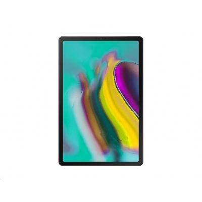 Samsung Galaxy Tab S5e, 64GB, LTE, černá